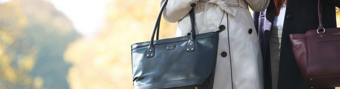 Secrets to Buying the Best Purses and Wallets