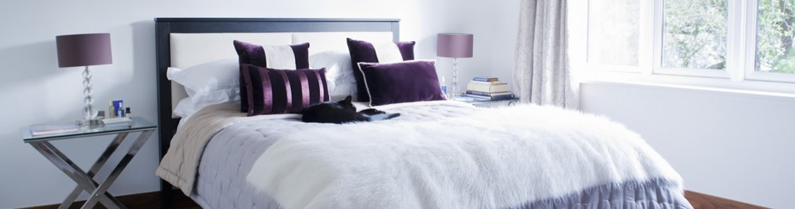 Why Everyone Need to Use Quality Bed Cover Sets